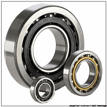 10 mm x 35 mm x 11 mm  CYSD 7300DT angular contact ball bearings