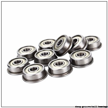 Fersa F18028 deep groove ball bearings