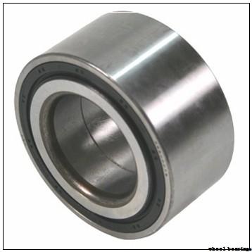 FAG 713630870 wheel bearings
