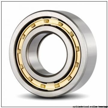 320 mm x 480 mm x 121 mm  ISO NN3064 cylindrical roller bearings