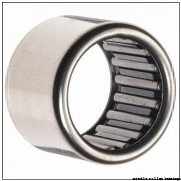 IKO BHA 68 Z needle roller bearings