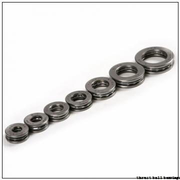 FAG 51408 thrust ball bearings