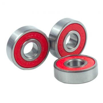 NTN NSK Pillow Block Ball Bearing UCP206 Bearings UCP260/18