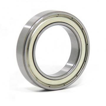 Cheap Hot Selling China Manufacture NTN 6210 Deep Groove Ball Bearings