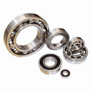China Factory SKF, NSK, NTN, Koyo NACHI 6001 6002 6003 6004 6201 6202 6203 6208deep Groove Ball Bearing
