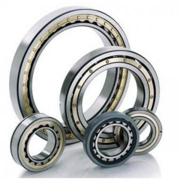 Distributor SKF NSK Koyo NACHI NTN Bearing 6200 6202 6204 6206 6208 6210 6306 6308 Wear Resistant High Quality Deep Groove Ball Bearing