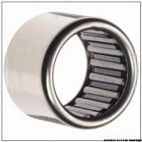 IKO BA 1110 Z needle roller bearings
