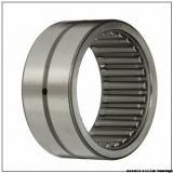 ZEN HK4512 needle roller bearings