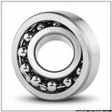 AST 2212 self aligning ball bearings