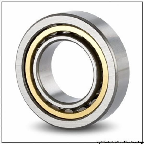 127 mm x 254 mm x 50,8 mm  SIGMA MRJ 5 cylindrical roller bearings #2 image